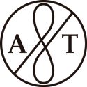 Ampersand Translation