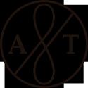 Ampersand Übersetzung